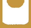logo dream estates advisor